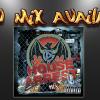 New Mix: House Arrest