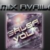 Salsa Vol. 1 Mix!