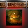 Bat Juice – Latin House Mix