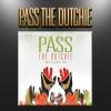 """Pass The Dutchie"" – New Dutch House Mix!"