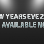 New Year's Eve 2011 Mix Online Now!
