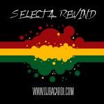 Selecta, Rewind