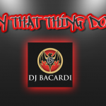 Turn That Thing Down! New Mix!
