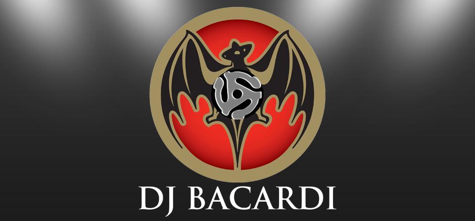 DJ Bacardi