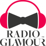 Radio Glamour Mix Shows 1-20